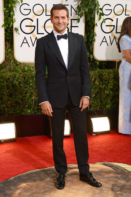 Bradley-Cooper-Best-Dressed-Golden-Globes-2014-Patranila-Project