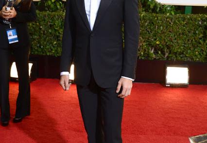 Chris-Pine-Best-Dressed-Golden-Globes-2014-Patranila-Project