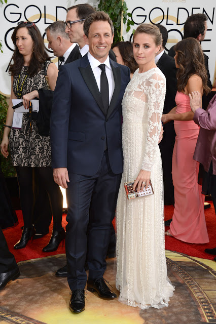 Seth-Meyers-Best-Dressed-Men-Golden-Globes-2014-Patranila-Project
