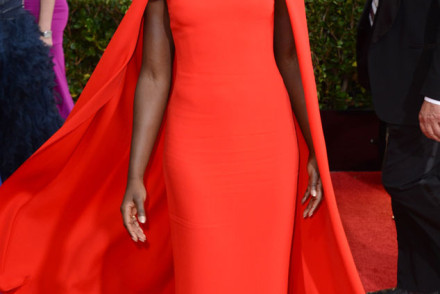 Lupita-Nyongo-Red-Carpet-Golden-Globes-2014-Patranila-Project