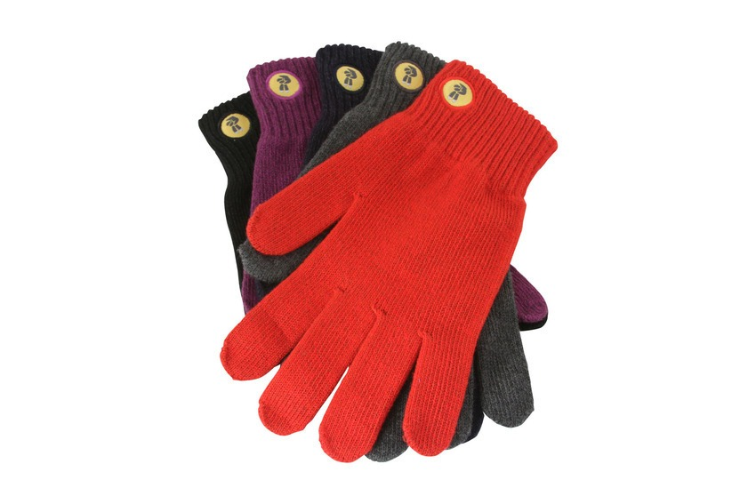 Touchscreen Gloves Glovely