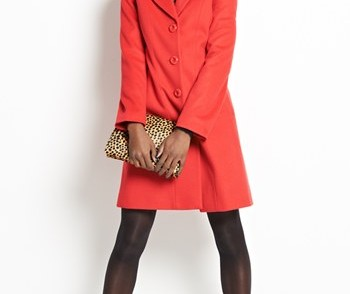 Red-wool-winter-coat-Patranila-Project