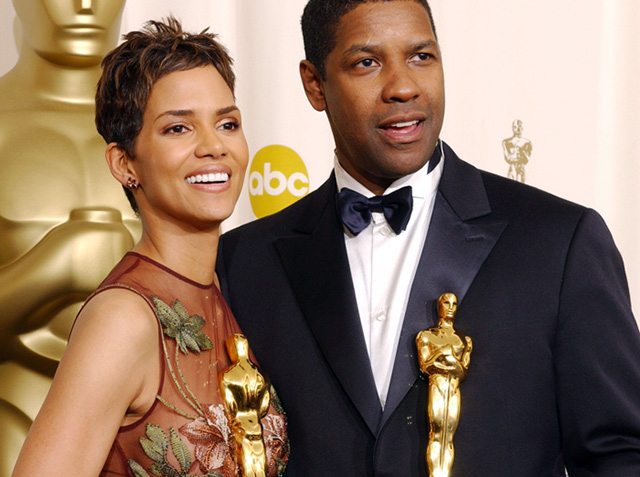 why-not-me-halle-berry-denzel-washington-win-oscar-academy-award-patranila-project