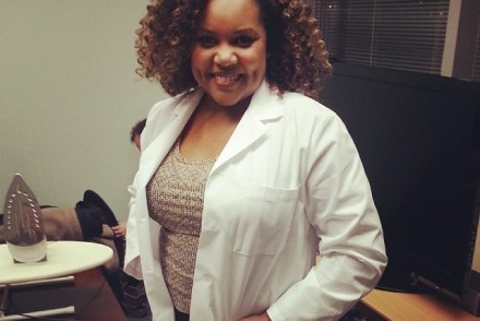Patranila-Jefferson-actress-at-work.