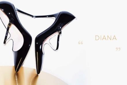 sjp-sarah-jessica-parker-collection-shoes