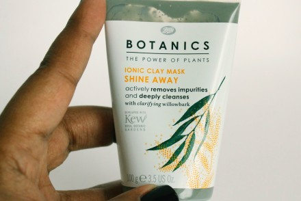 boots-botanics-ionic-clay-mask-review-patranila-project