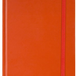 mod-notebooks-analog-meets-digital-patranila-project