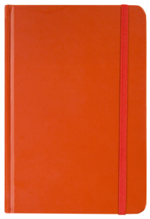 Mod Notebooks: Analog Meets Digital