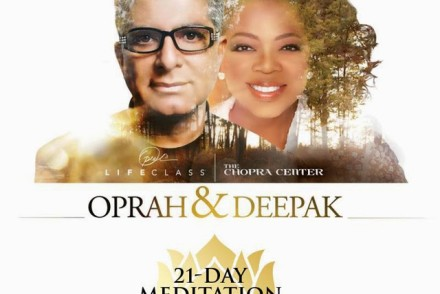21-day-meditation-finding-your-flow-deepak-oprah