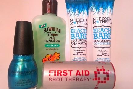 surfs-up-hawaiian-tropic-silk-hydration-sinful-colors-nail-polish