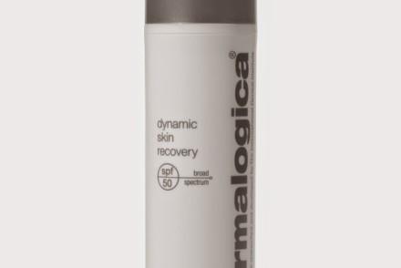 dermalogica-dynamic-skin-recover-spf50-review-patranila-project
