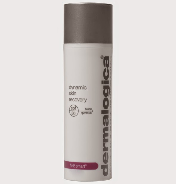 Protect and Repair Your Skin With Dermalogica SPF50