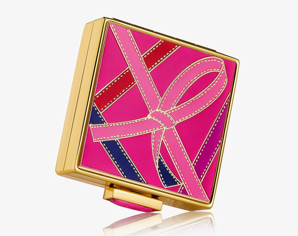 estee-lauder-bca-dream-compact-breast-cancer-awareness