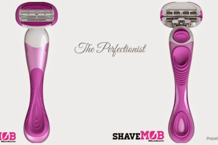 shavemob-subscription-perfectionist-razor