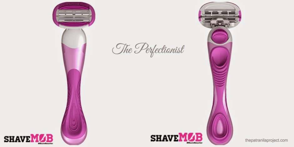 shavemob-subscription-perfectionist-razor