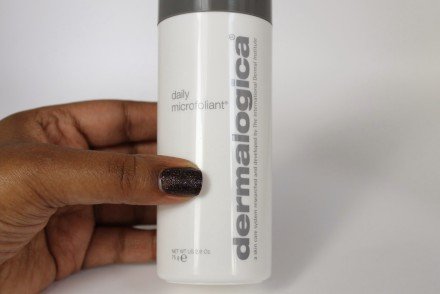 dermalogica-daily-microfoliant-review-patranila-project