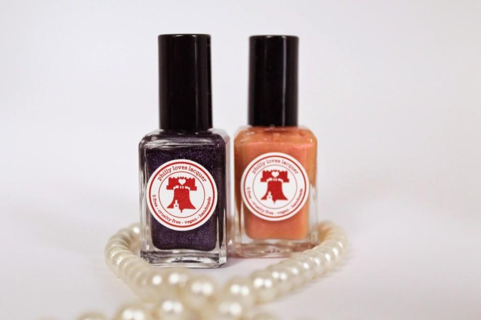 cruelty-free-vegan-nail-polish-philly-loves-lacquer-patranila-project