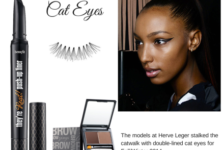 cat-eye-trend-patranila-project