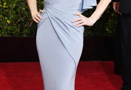 golden-globes-2015-best-dressed-red-carpet-amy-adams-patranila-project