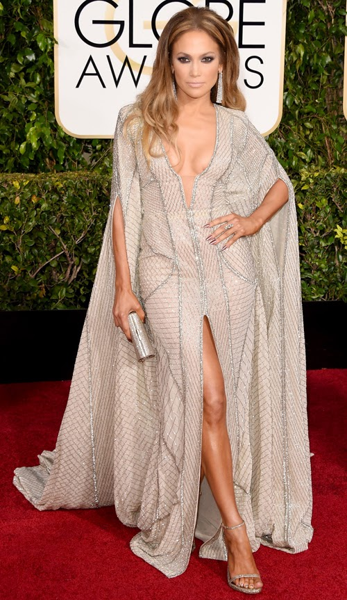 golden-globes-2015-best-dressed-red-carpet-jennifer-lopez-jlo-patranila-project