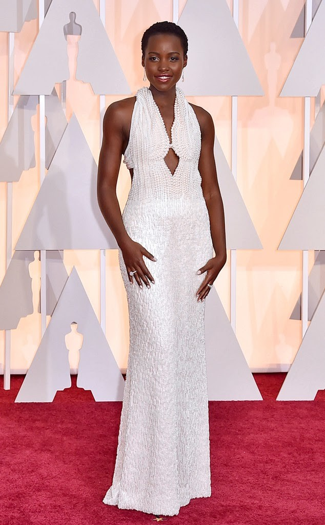 oscars-2015-red-carpet-best-dresses-lupita-nyongo-pearl-dress-patranila-project