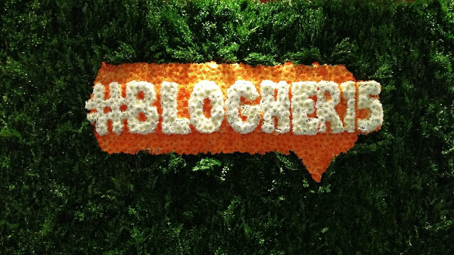 blogher15 experts among us, sheknows media