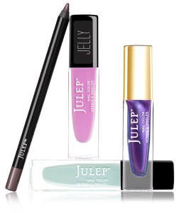Julep-subscription - shop beauty products