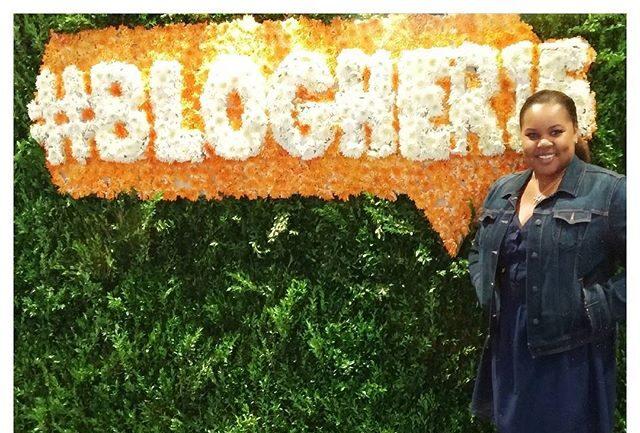 BlogHer-BlogHer15-Beauty-Lifestyle-Blogger-Inspiration-Patranila-Project