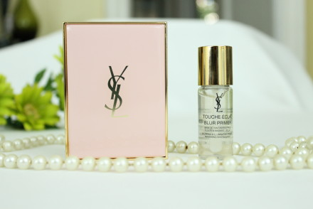 YSL-Touche-Eclat-Blur-Primer-and-Perfector_Patranila-Project