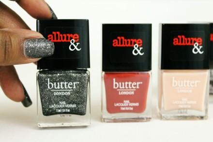 blxallure-nail-polish-collection-for-fall_Patranila-Project