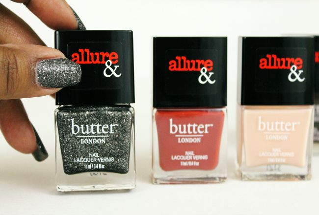 blxallure-nail-polish-collection-for-fall_Patranila-Project