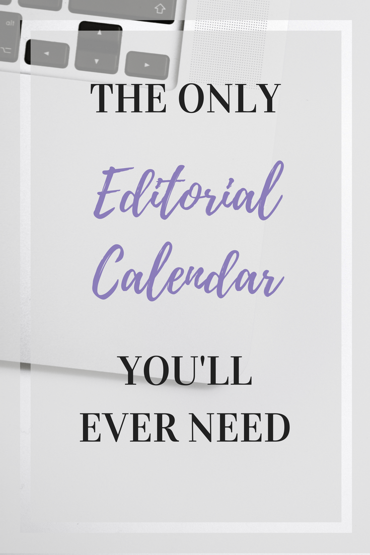 CoSchedule is the only editorial calendar and social media scheduler you'll ever need. Blogging made simple!