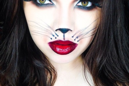 pretty-halloween-makeup-tutorial-Patranila-Project