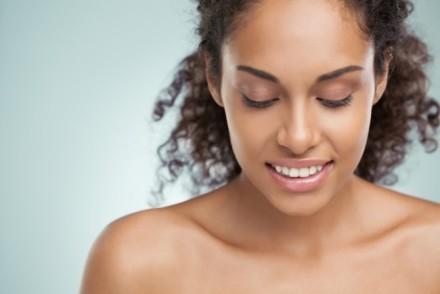 winter-skin-tips-great-skin-Patranila-Project