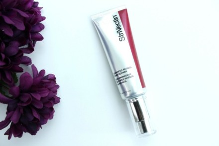StriVectin-Advanced-Retinol-Pore-Refiner-The-Patranila-Project