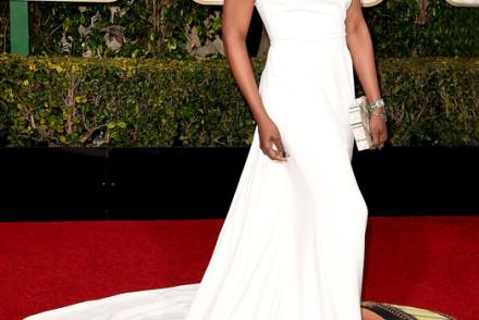 Golden-Globes-2016-Laverne-Cox-Best-Dresses