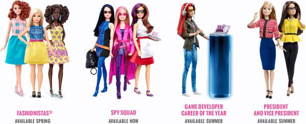 New-Barbie-Dolls-Curvy-Petite-Tall-The-Patranila-Project