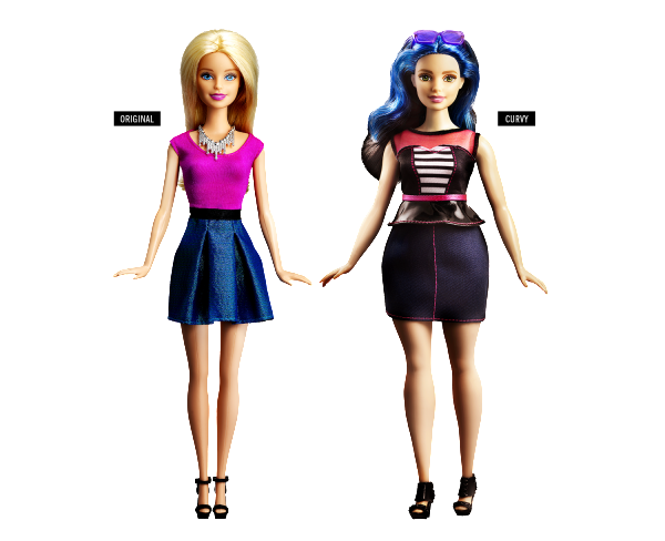 Barbie-Curvy-Original-now-stand-side-by-side-on-store-shelves-The-Patranila-Project.