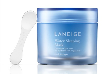 Beauty-products-you-need-to-add-in-2016_Laneige-Water-Sleeping-Mask_The-Patranila-Project