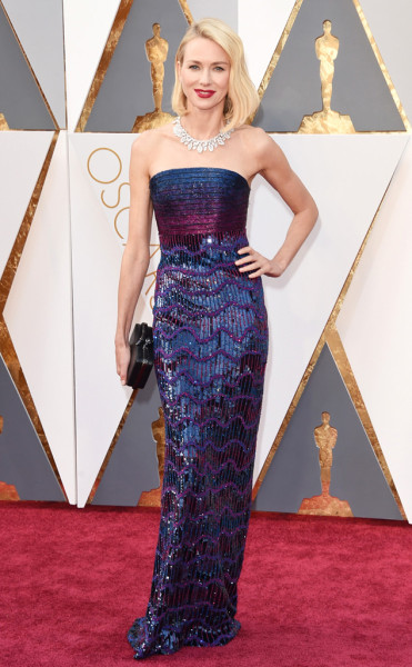 oscars-2016-red-carpet-best-dressed-naomi-watts