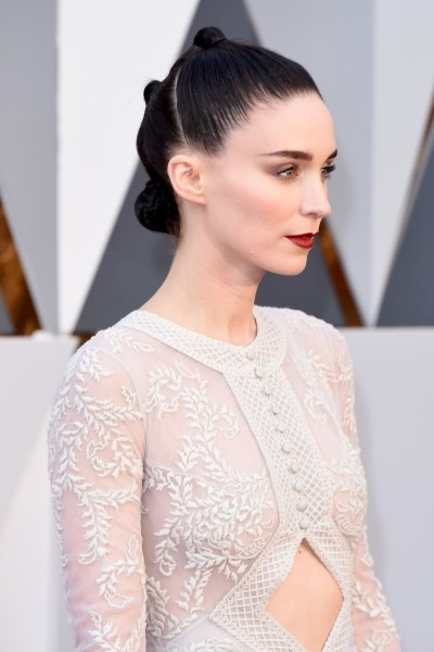 oscars-2016-best-beauty-rooney-mara-patranila-project