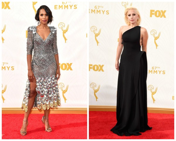 red-carpet-roundup-emmys-2015-patranila-project