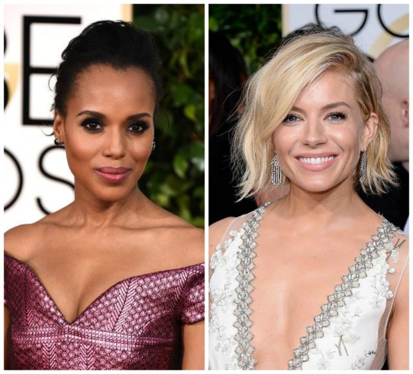 red-carpet-roundup-golden-globes-2015-best-beauty-patranila-project