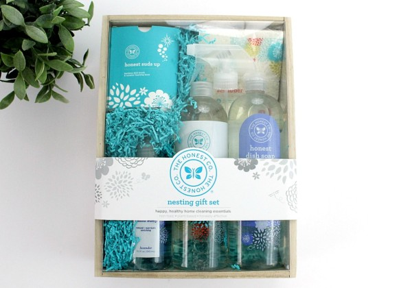 honest-company-happy-home-gift-set-review-patranila-project