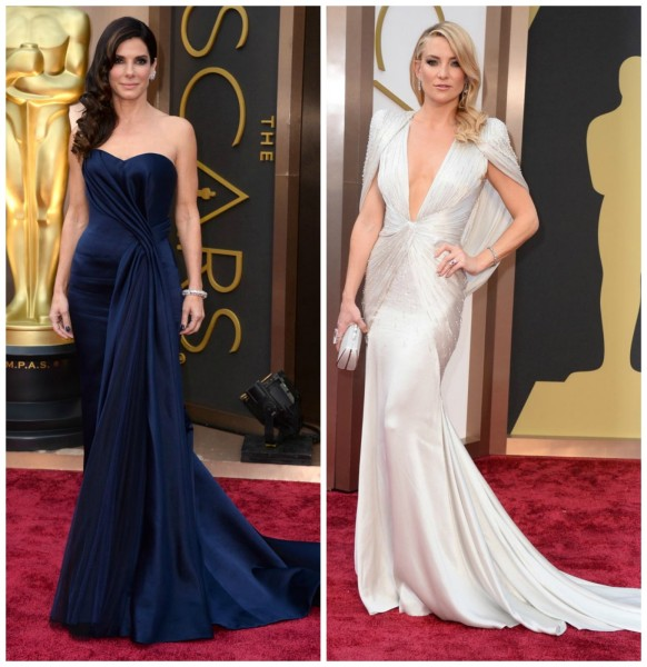 red-carpet-roundup-oscars-2014-patranila-project