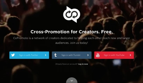 copromote-review-blogger-content-creator-patranila-project