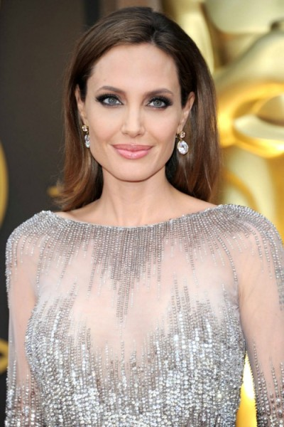 oscars-2014-best-beauty-angelina-jolie-patranila-project