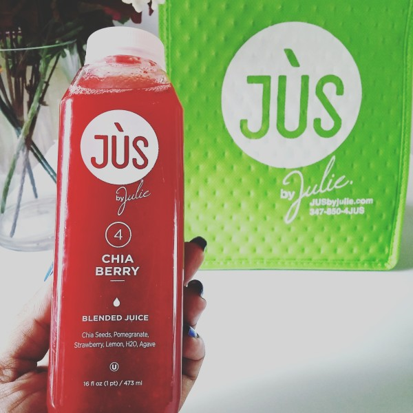 jus-by-julie-chia-berry-juice-cleanse-patranila-project