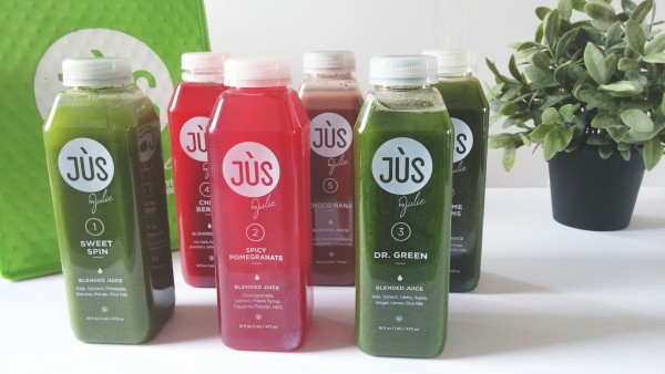 jus-by-julie-cleanse-juices-review