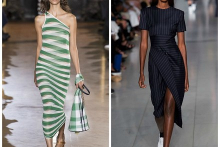 style-trends-2016-stripes-patranila-project